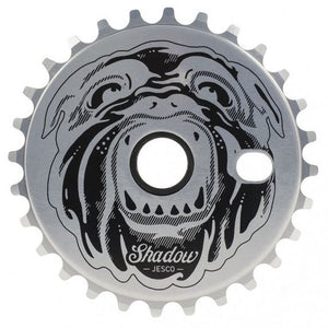 Shadow Jesco Sprocket