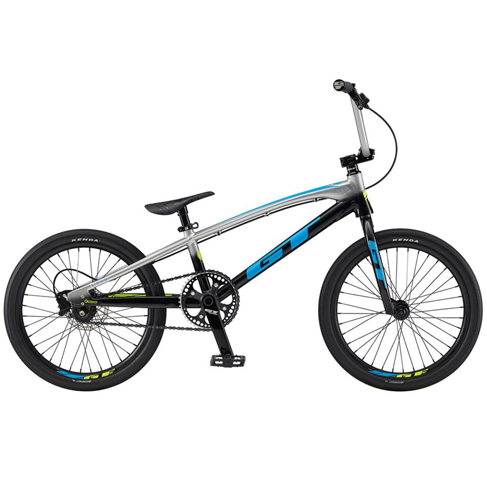 GT Speed Series Pro Race BMX Bike 2020
