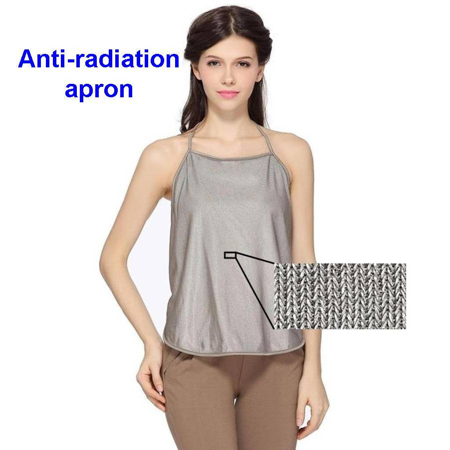 Maternity Anti-radiation Protect Apron 5070 - 365boxingdays