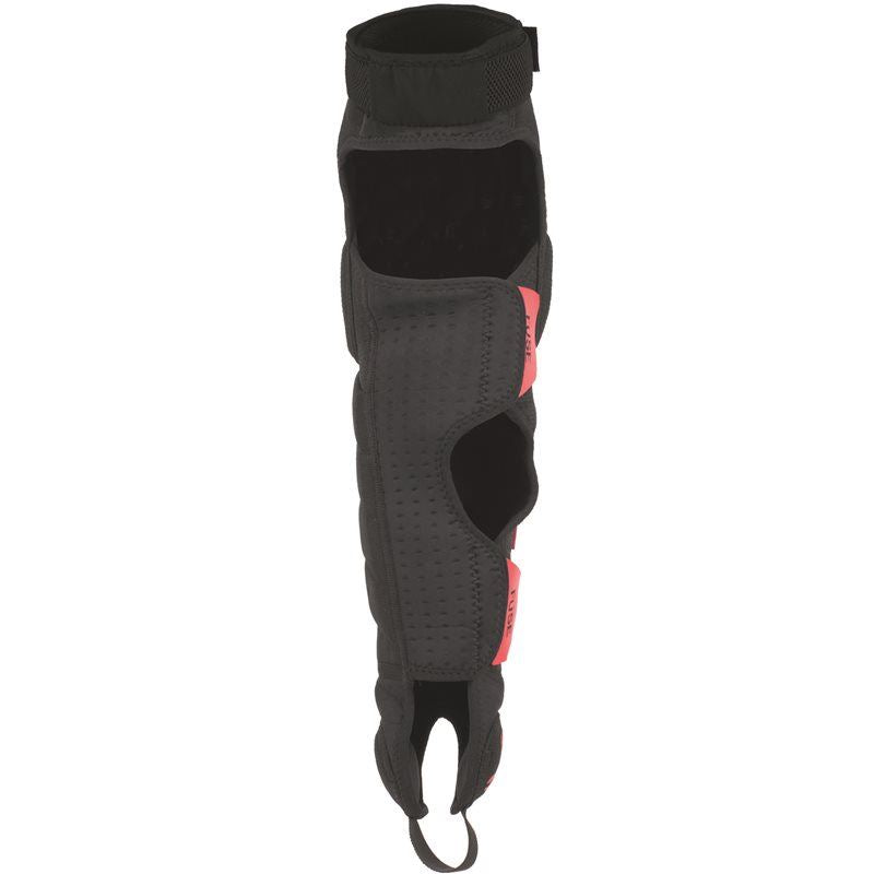 Fuse Delta 125 Knee/Shin/Ankle Combo Pads