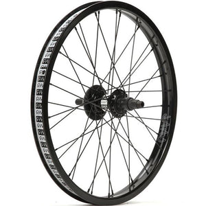 Cult Crew Cassette V2 Rear Wheel