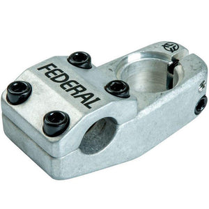 Federal Element Top Load Stem