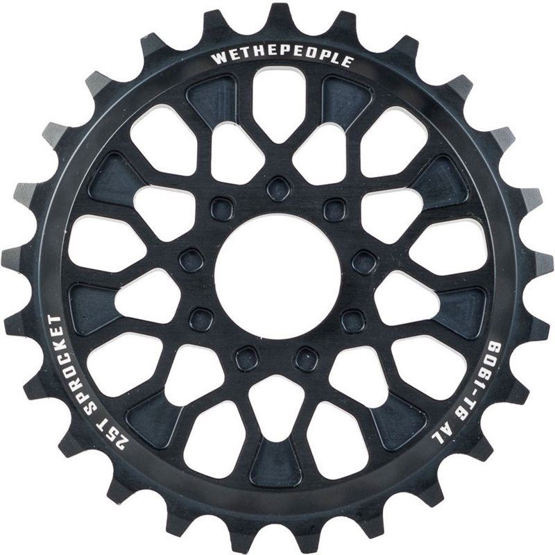 Wethepeople Pathfinder Sprocket | chainrings_component