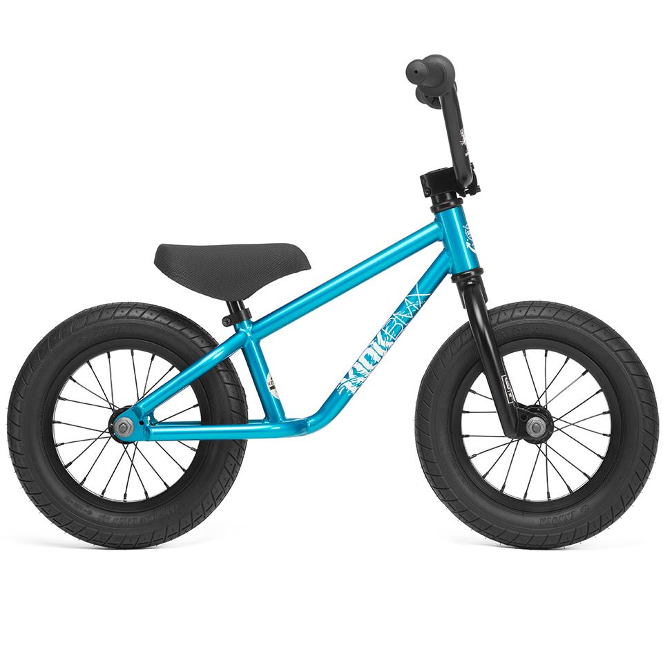 Kink Coast BMX Bike 2020
