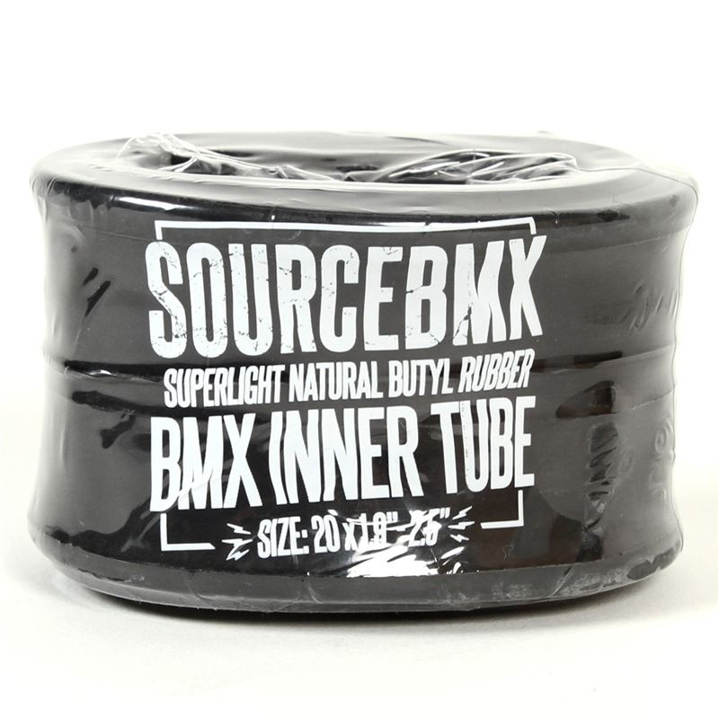 "Source 20"" BMX Innertube 20"