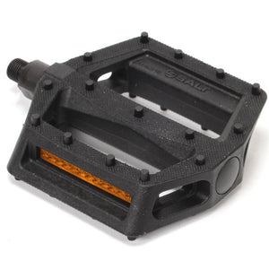 Salt Junior Nylon Pedals 1/2""