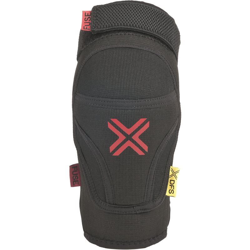 Fuse Delta Elbow Pads