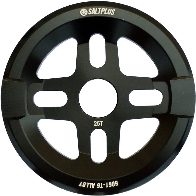 Saltplus Orion Guard Sprocket