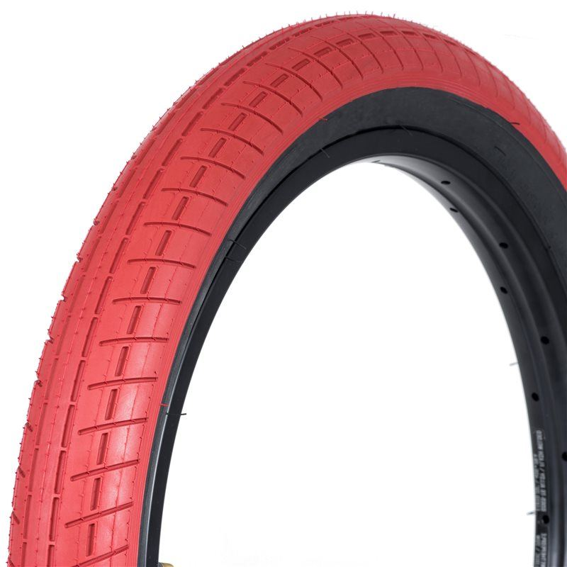 Radio Surface Tyre | Tyres