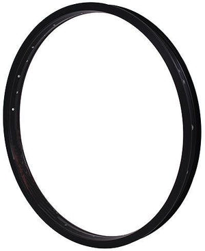 "Alienation Black Sheep 20"" Rim"
