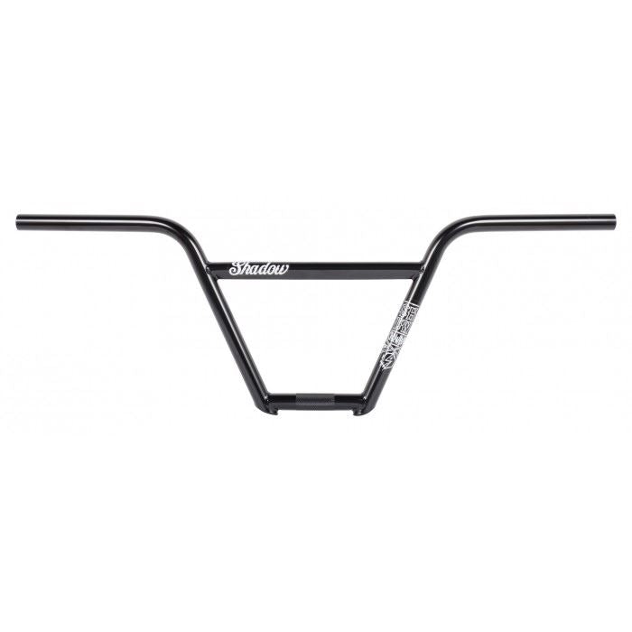 Shadow Crowbar SG 4pc Bars | Handlebars