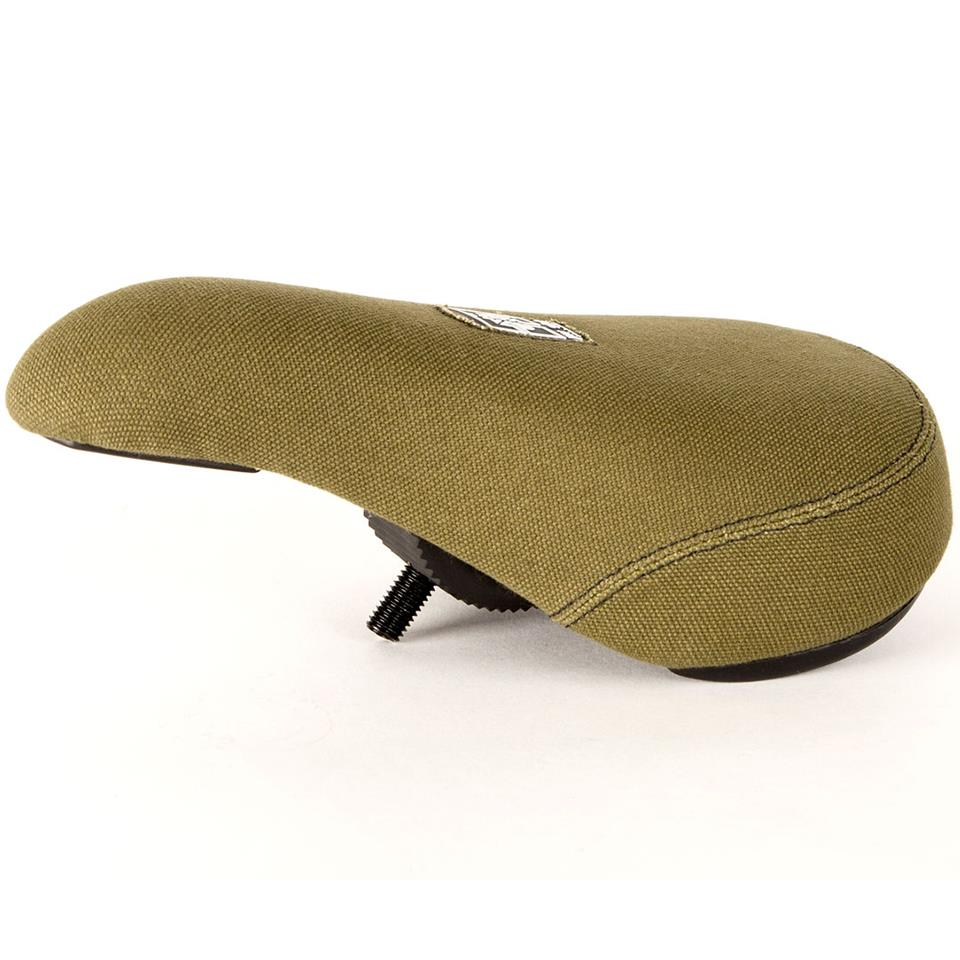 Fit Barstool Seat
