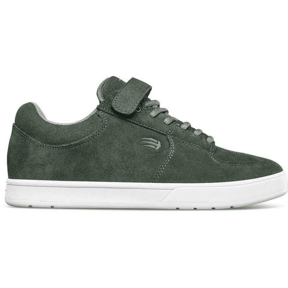 Etnies Joslin 2 Shoes - Forrest