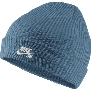 Nike SB Fisherman Beanie - Thunderstorm One Size | Headwear