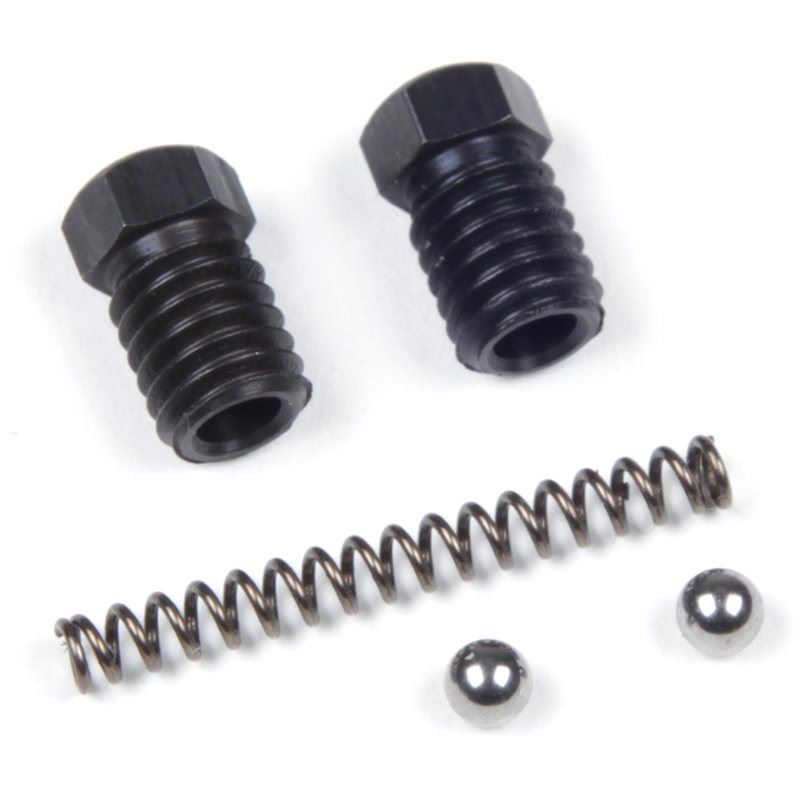 Federal Freecoaster Clutch Spring Kit Clutch Spring Kit