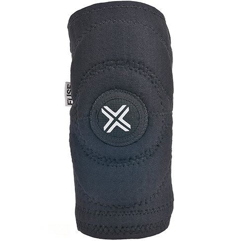 Fuse Alpha Elbow Sleeve Pads | Amour