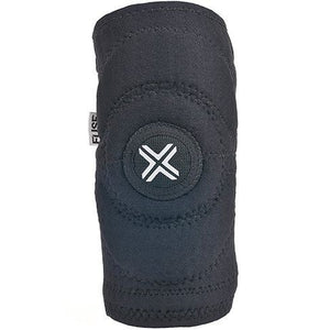 Fuse Alpha Elbow Sleeve Pads