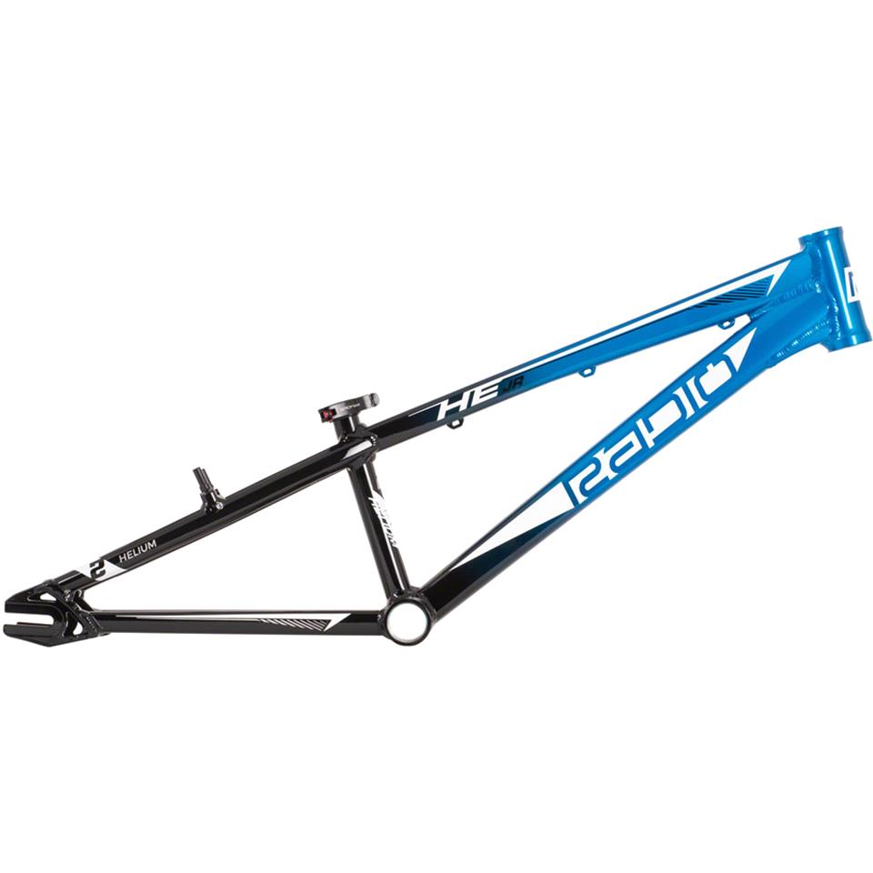 Radio Helium Junior BMX Race Frame