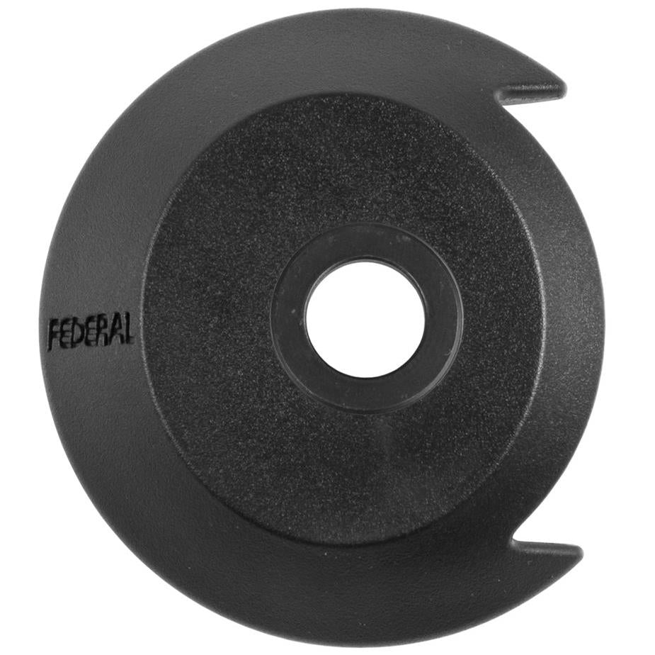 Federal Drive Side Hub Guard with Universal Washer   Misc. Mudguards