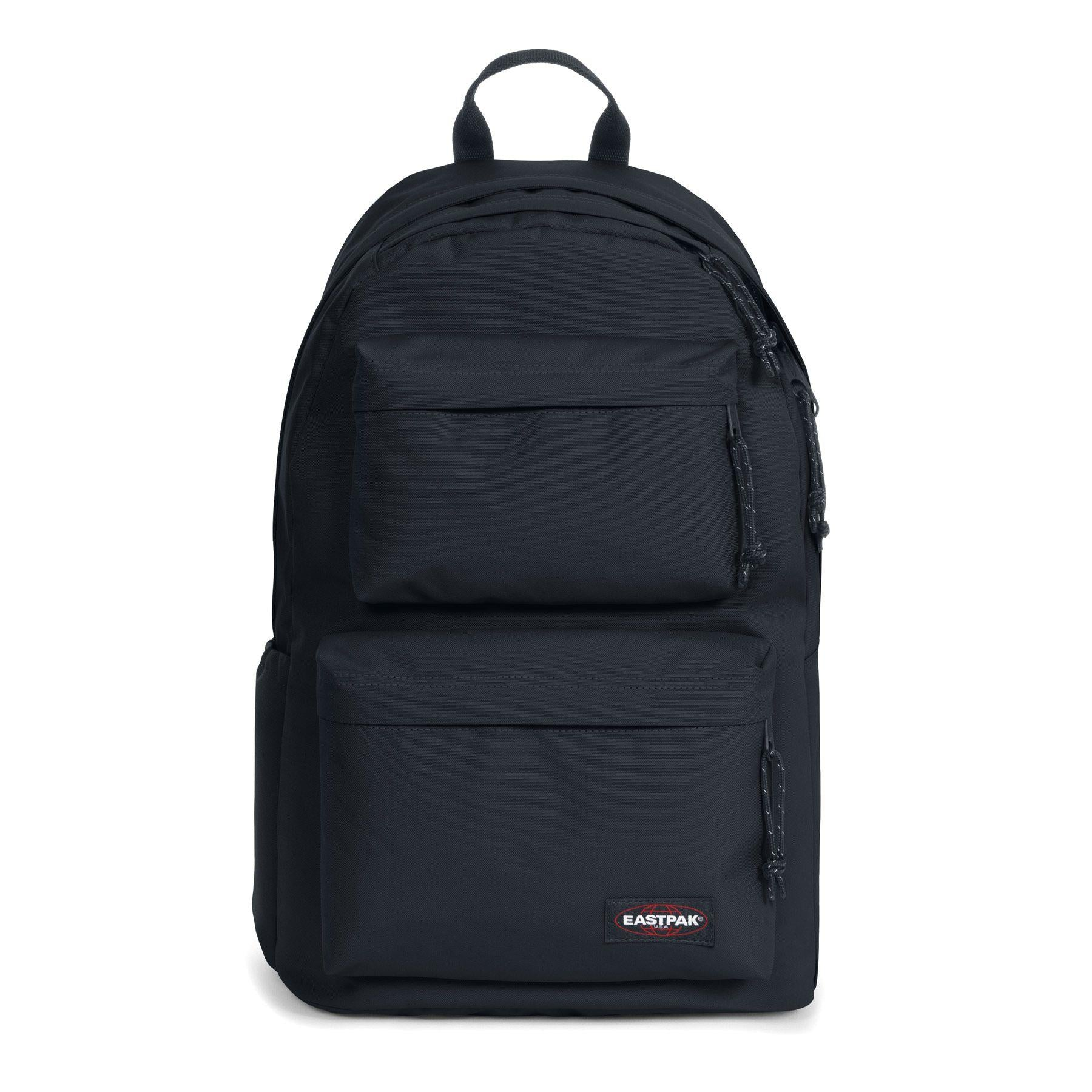 Eastpak Padded Double - Cloud Navy