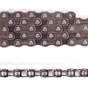 United Supreme X410 Chain