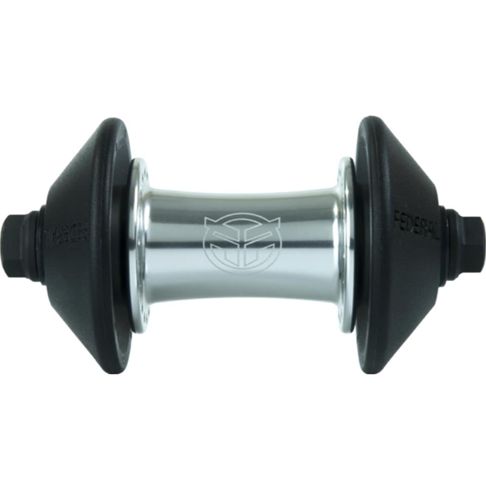 Federal Stance Pro Front Hub