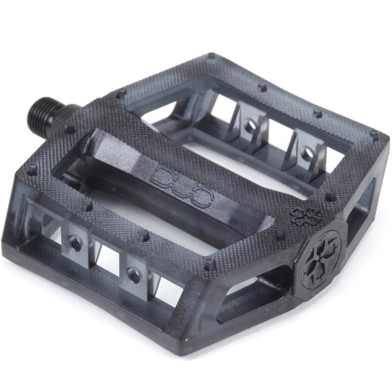 Duo Resilite Pedals | Pedals
