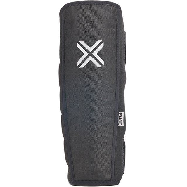 Fuse Alpha Shin Whip Protector Pads | Amour