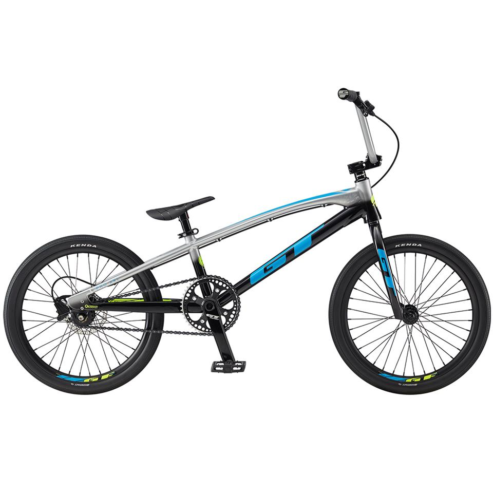 GT Speed Series Pro XXL Race BMX Bike 2020