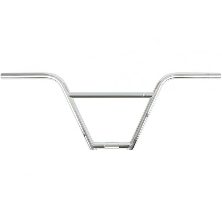 Federal Drop V2 4pc Bars