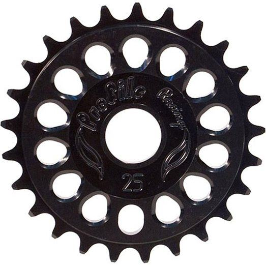 Profile Imperial Sprocket | chainrings_component
