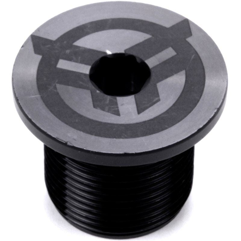 Federal Fork Top Cap H24