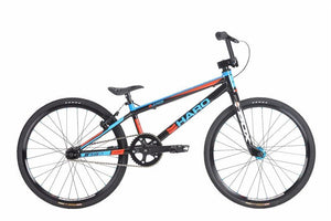 Haro Racelite Junior CF Race BMX Bike 2018 | BMX-cykler