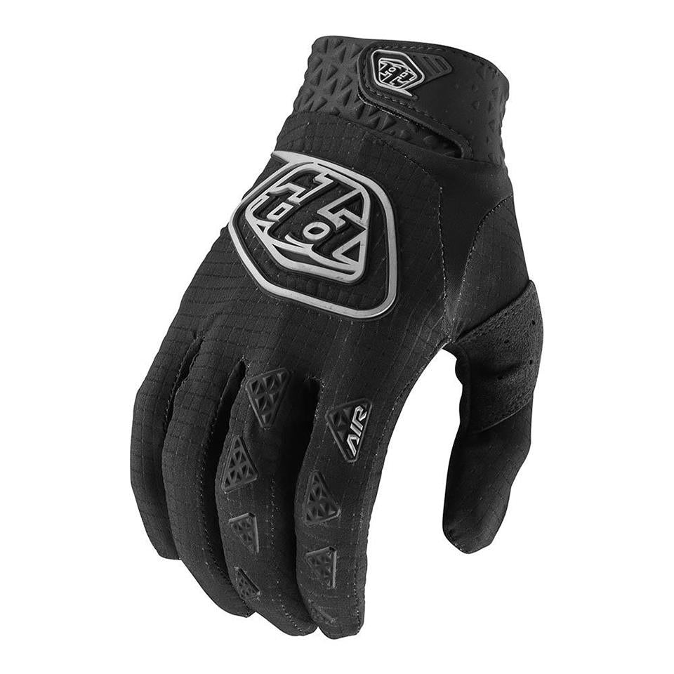 Troy Lee Air Race Glove - Black