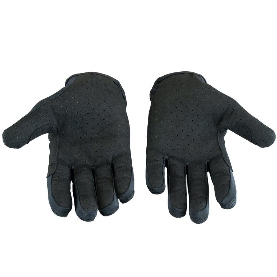 Tall Order Barspin Glove - Black