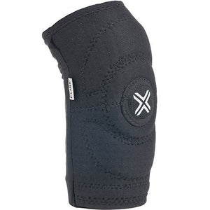 Fuse Alpha Elbow Sleeve Kids Pads Kids