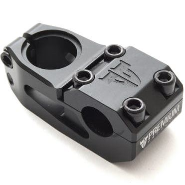 Premium Sub 10 V3 Top Load Stem