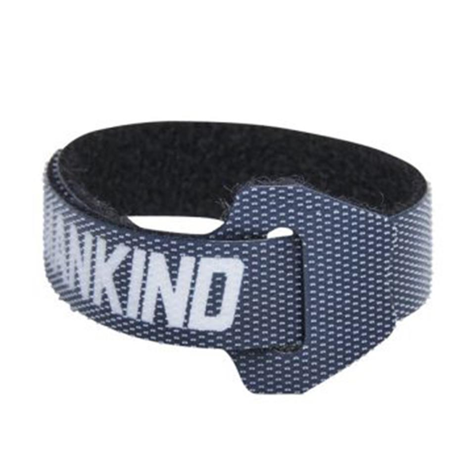 Mankind Truth Velcro Cable Strap