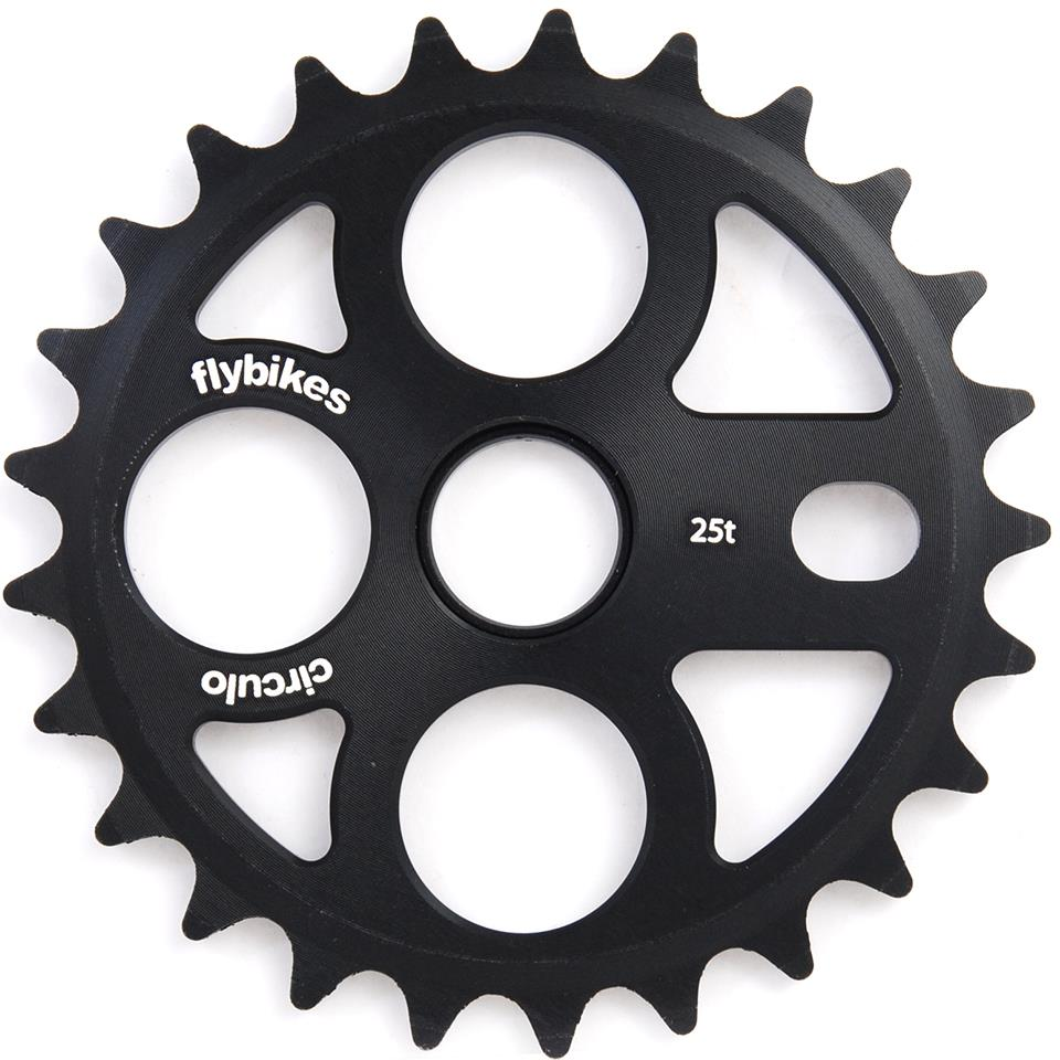Fly Circulo Sprocket | chainrings_component