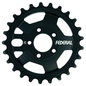 Federal AMG Sprocket   chainrings_component