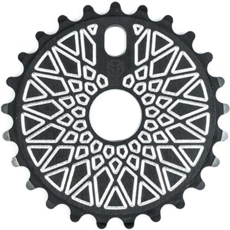 Federal BBS Solid Sprocket | chainrings_component