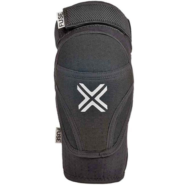 Fuse Alpha Elbow Protector Pads | Amour