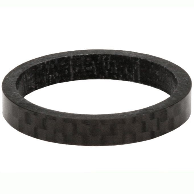 Shadow Carbon Headset Spacers | Headsets