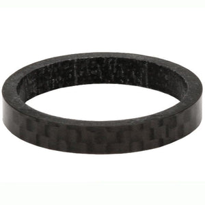 Shadow Carbon Headset Spacers