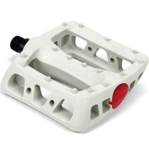 Odyssey Twisted Plastic Pedals