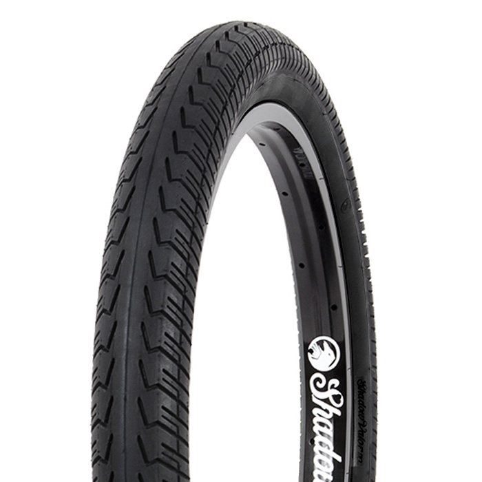 Shadow Valor Tyre | Tyres