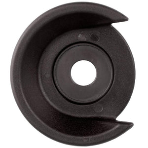 Federal Drive Side Hub Guard with Universal Washer