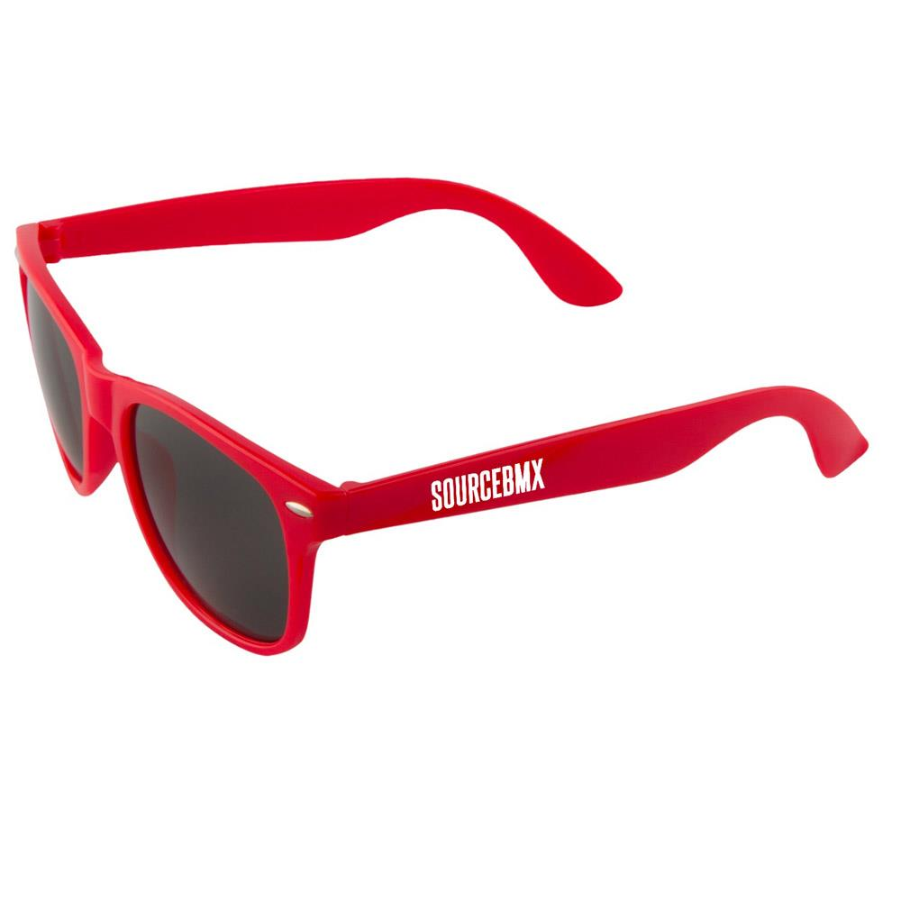 Source BMX Sunglasses