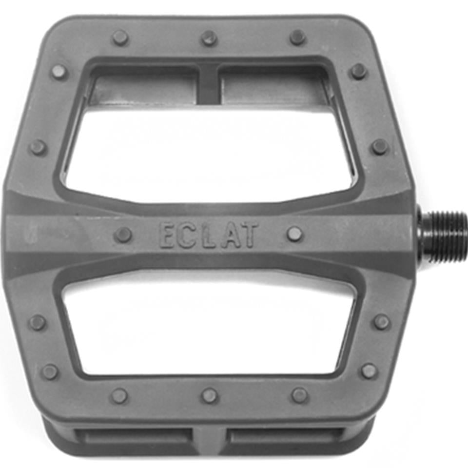 Eclat Centric Pedal