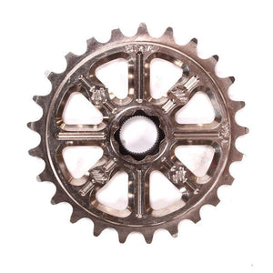 Madera Helm Spline Drive Sprocket